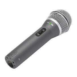 USB микрофон SAMSON Q2U, фото 5