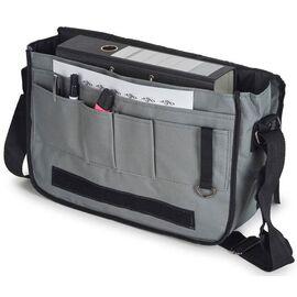 Сумка для нот ROCKBAG RB29003G Note School Bag (Grey), фото 2