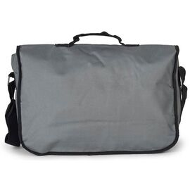 Сумка для нот ROCKBAG RB29003G Note School Bag (Grey), фото 3