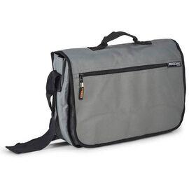 Сумка для нот ROCKBAG RB29003G Note School Bag (Grey), фото 4