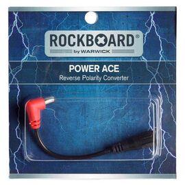 Інвертор полярності для блоків живлення ROCKBOARD RBO POWER ACE CONREV POLARITY CONVERTER, фото 2
