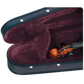 Кейс для скрипки ROCKCASE RC10020 - VIOLIN 3/4, фото 2