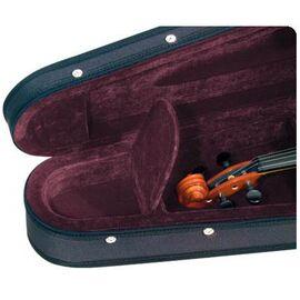 Кейс для скрипки ROCKCASE RC10010 - VIOLIN 1/2, фото 3