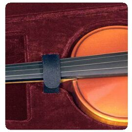 Кейс для скрипки ROCKCASE RC10020 - VIOLIN 3/4, фото 3