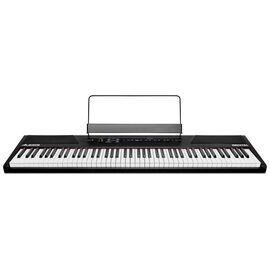 Сценічне цифрове піаніно ALESIS RECITAL, фото 2