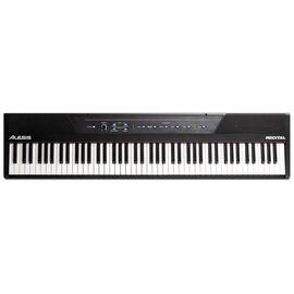 Сценічне цифрове піаніно ALESIS RECITAL, фото 3
