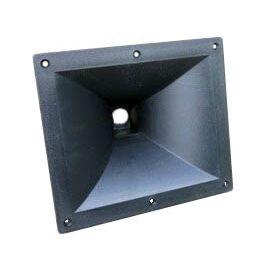 Рупор для акустичної системи SOUNDKING SKFD001, фото 4