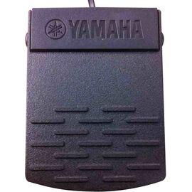 Сценічне цифрове піаніно YAMAHA P-45 (+ блок живлення), фото 3