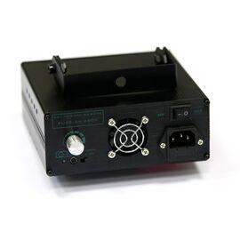 Лазер RGD GD-703, фото 2