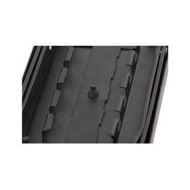 Підставка під ногу гітариста ROCKSTAND RS24000, фото 5
