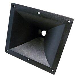 Рупор для акустичної системи SOUNDKING SKFD001, фото 5