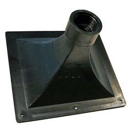 Рупор для акустичної системи SOUNDKING SKFD001, фото 3
