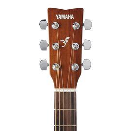Акустична гітара YAMAHA F310, фото 5