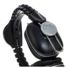 Беспроводные наушники SUPERLUX HDB-581 Black, фото 3