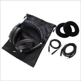 Навушники SUPERLUX HD-662EVO (BLACK), фото 2