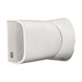 Инсталляционная акустика YAMAHA VXS1ML White, фото 2