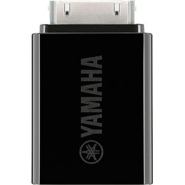 Интерфейс для iPOD/iPhone/iPAD YAMAHA i-MX1, фото 3