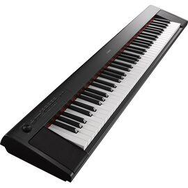 Сценічне цифрове піаніно YAMAHA NP-32B (+ блок живлення), фото 2
