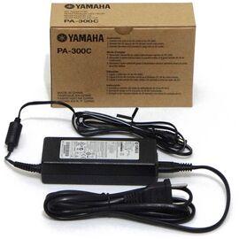 Адаптер сетевой YAMAHA PA300, фото 3