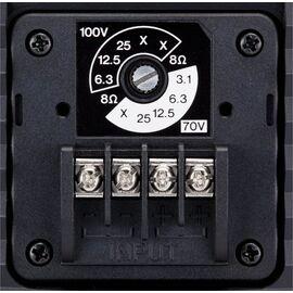 Инсталляционная акустическая система (пара) YAMAHA VS6W (пара), фото 2