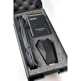 Микрофон SUPERLUX PRA428, фото 4
