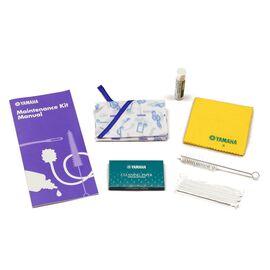 Догляд за духовими інструментами YAMAHA Clarinet Maintenance Kit, фото 2