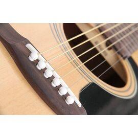 Акустична гітара YAMAHA F310, фото 3