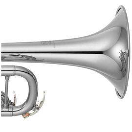 Труба YAMAHA YTR3335S, фото 3