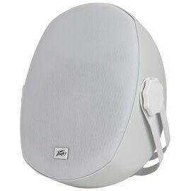Инсталляционная акустика PEAVEY Impulse 5c (White), фото