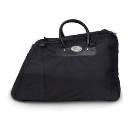 Чехол для валторны ROCKBAG RB26100B Premium Line - French Horn Bag, фото