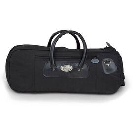 Сумка для трубы ROCKBAG RB26130 - Premium Line Trumpet Bag, фото
