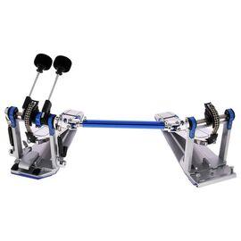 Двойная педаль для бас-барабана (кардан) YAMAHA DFP9C, фото 2