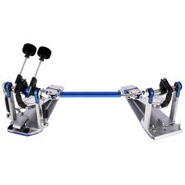 Двойная педаль для бас-барабана YAMAHA DFP9D, фото 2