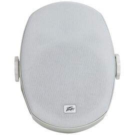 Инсталляционная акустика PEAVEY Impulse 5c (White), фото 2