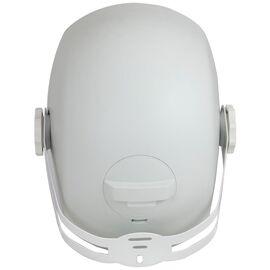Инсталляционная акустика PEAVEY Impulse 5c (White), фото 3