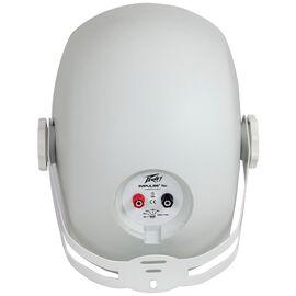 Инсталляционная акустика PEAVEY Impulse 5c (White), фото 4