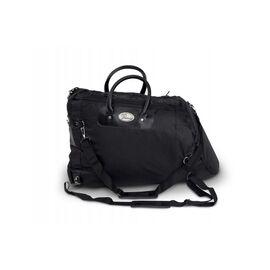 Чехол для валторны ROCKBAG RB26100B Premium Line - French Horn Bag, фото 3