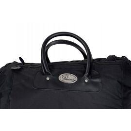 Чехол для валторны ROCKBAG RB26100B Premium Line - French Horn Bag, фото 6