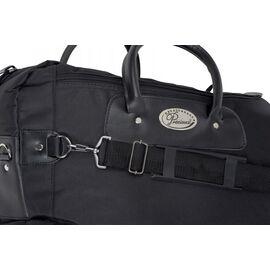 Чехол для валторны ROCKBAG RB26100B Premium Line - French Horn Bag, фото 5
