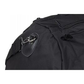 Чехол для валторны ROCKBAG RB26100B Premium Line - French Horn Bag, фото 4