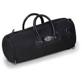 Сумка для трубы ROCKBAG RB26130 - Premium Line Trumpet Bag, фото 2
