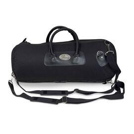 Сумка для трубы ROCKBAG RB26130 - Premium Line Trumpet Bag, фото 3