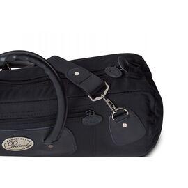 Сумка для трубы ROCKBAG RB26130 - Premium Line Trumpet Bag, фото 5