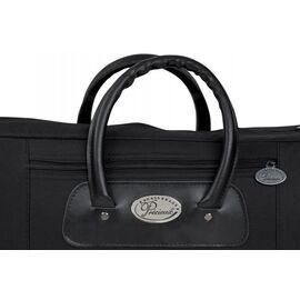 Сумка для трубы ROCKBAG RB26130 - Premium Line Trumpet Bag, фото 6