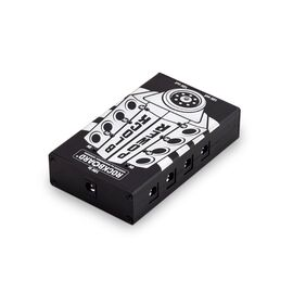 Блок питания ROCKBOARD RBO POWER BLOCK - Multi-Power Supply, фото 5
