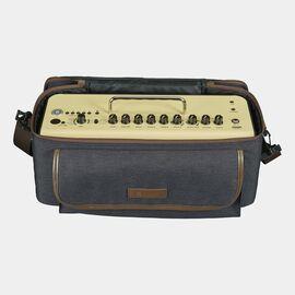 Сумка для гітарного підсилювача THR YAMAHA THRBG1, фото 2