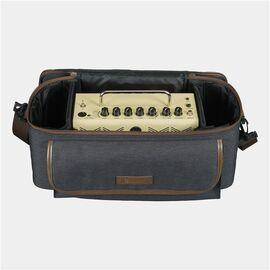 Сумка для гітарного підсилювача THR YAMAHA THRBG1, фото 3