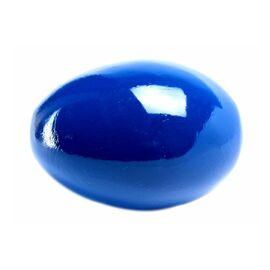 Шейкер PALM PERCUSSION EGG SHAKER BLUE, фото