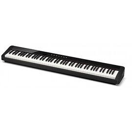 Цифрове піаніно CASIO PX-S1000BKC7, фото 5