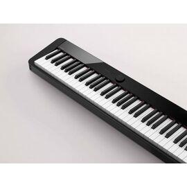 Цифрове піаніно CASIO PX-S1000BKC7, фото 4